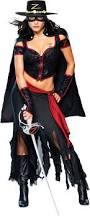 Hugh Hefner Halloween Costume 76 Halloween Images Halloween Ideas Costumes