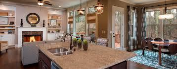 john wieland homes floor plans neighborhood spotlight olmsted in huntersville nc u2013 john wieland