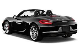 black porsche boxster 2002 epa releases 2013 porsche boxster fuel economy ratings