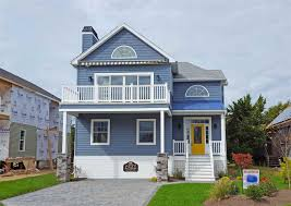 jersey cape realty cape may properties for sale summer