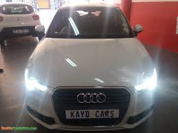 audi a1 second cars 2014 audi a1 tdi used car for sale in johannesburg city gauteng