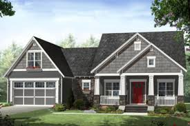 best one house plans 27 best one house plans one house plans one