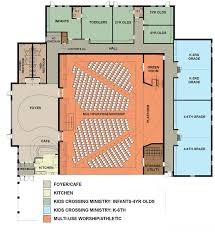 cool 70 elementary school floor plans design ideas of small church building plans small church building plans image