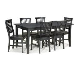 Pedestal Dining Table For 6 57 Best Dining Room Sets Images On Pinterest Dining Room Sets