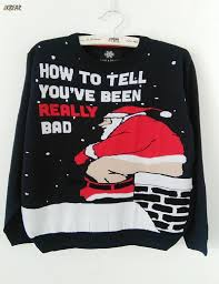 aliexpress buy limited edition ugly christmas sweaters for