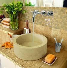 summer bathroom decor walk in shower designs and bathroom