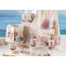 bathrooms design endearing avanti linens exciting bath sets