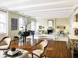 design gartenh user tour ina garten s new 4 65 million park avenue home