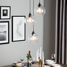 Best  Dining Room Light Fixtures Ideas Only On Pinterest - Dining room light