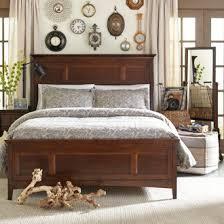 Bed With Lights In Headboard Headboard Buying Guide Wayfair