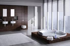 badezimmer mit sauna und whirlpool luxus badezimmer mit whirlpool edgetags info