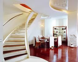 interior designing ideas for home livingroom splendid duplex house interior designs living room