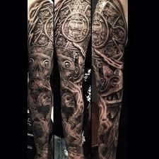 greg nicholson jpg 640 640 tattoos pinterest tattoo aztec