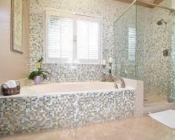 mosaik im badezimmer badezimmer mosaik erstaunlich auf ideen bad ziakia 2 usauo