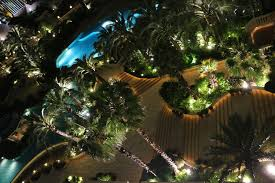 Monte Carle Monte Carlo Bay Hotel Review U2013 Hotels U2013 Accommodation U2013 Luxury