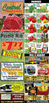 Kitchener Surplus Furniture Central Fresh Market Flyers
