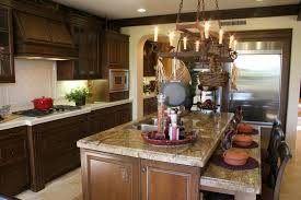 2 Level Kitchen Island Kitchen Island With Bar Seating Furniture Design And Home