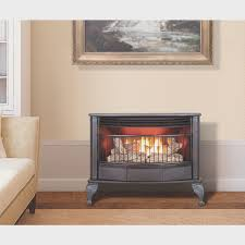 fireplace best procom vent free fireplace decorating ideas