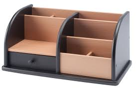 Desk Drawer Organizer by Ikea Desk Organizer Homesfeed