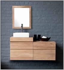 teak bathroom furniture canada u2013 laptoptablets us