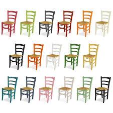 sedie per cucina in legno sedie per ristoranti in legno colorate a gorizia kijiji