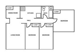 hillside village apartments 825 plainfield st providence ri