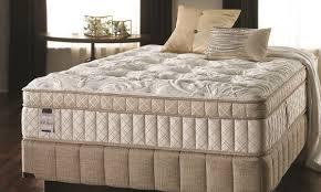a h beard clareville handcrafted mattress queen haynes
