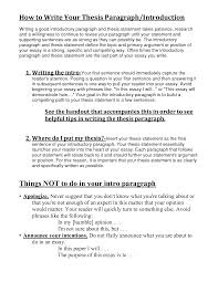 example thesis essay thesis example apa thesis writing style resume examples thesis in apa style thesis intro thesis example resume template essay sample free essay