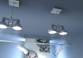 models entourage archmodels vol 12 indoor lights