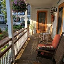 Chautauqua Cottage Rentals by The Rose Cottage At Chautauqua Vacation Rentals 22 Roberts Ave