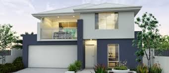 home design 2014 storey 4 bedroom house designs perth apg homes