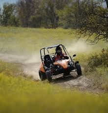Mudcat Atv Tires Customer Recommendation Gts 150 Hammerhead Off Road