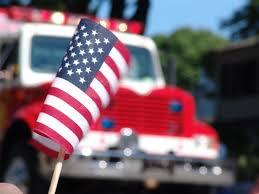 Dirty American Flag Yankee U0027s Dirty Water Dogs U2013 Memorial Day La Buena Vida