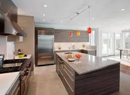 Kitchen Cabinet Modern 10 Amazing Modern Kitchen Cabinet Styles Http Freshomecom Yeo Lab