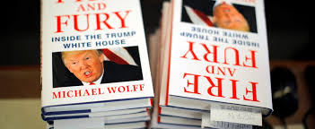 Book Seeking Is Based On And Fury Desperately Seeks The About Donald