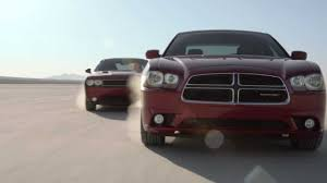 price of a 2013 dodge charger commercial 2013 dodge charger and challenger price