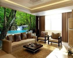 define livingroom living room definition large size of living define living room