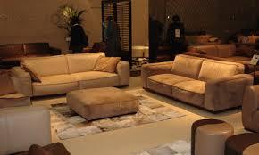 conseils pour acheter canapé en promo canapé