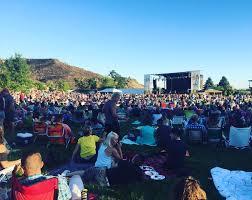 Idaho Botanical Garden Boise Id Idaho Botanical Garden Upset City Of Boise S 2017 Outdoor