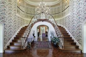 Foyer Design Ideas Amazing Luxury Foyer Design Ideas Photos With Staircases