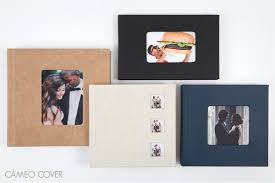 Gallery Leather Photo Album Miller U0027s Signature Albums Overview