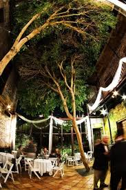 wedding venues in new orleans rosy s jazz weddings get prices for wedding venues in la