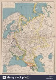 russia map belarus ussr russia includes crimea belarus as white russia caucasus