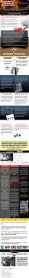 23 best diagram internet map images on pinterest internet map