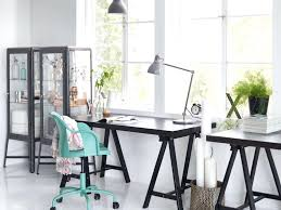 Wood Corner Desk With Hutch by Office Design Full Size Of Office Deskbeautiful Best Home Office