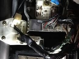 2001 toyota tacoma check engine light toyota rav4 questions check engine light cargurus