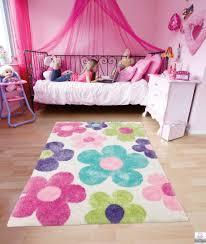 studio apartment rugs adorable area rugs for girls bedroom pretty idea imanada how
