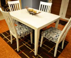 Dining Room Furniture Perth Wa by Table Eye Catching Square Dining Table That Converts To Round