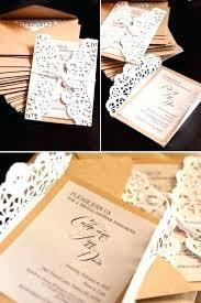 wedding invitations target fresh diy wedding invitation kit or 54 diy wedding invitation kits