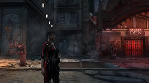 fallout vault jumpsuit slooty vault jumpsuit fallout 4 mod